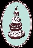 logo Art Sucré für Macarons Berlin